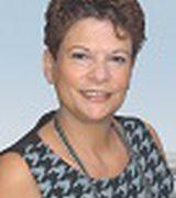 Catherine Favara, Agent in New York, NY