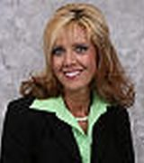Jeanie Sipes, Agent in mcconnellscurg, PA