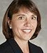 Colleen Madden, Agent in Sausalito, CA