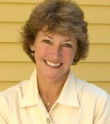 Krista Finigan, Real Estate Agent in Marblehead, MA