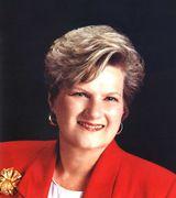 Profile picture for Vicki Temple