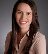 Amy Snyder, Agent in Duluth, GA