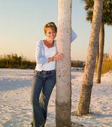 Sheri Allen, Real Estate Pro in Madeira Beach, FL