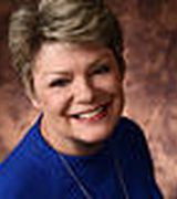 Vicki Looney, Real Estate Pro in Houston, TX