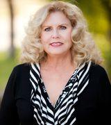 Sherry DeHart, Real Estate Pro in Anaheim Hills, CA