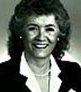 Yvonne Martin, Real Estate Pro in Mission Viejo, CA