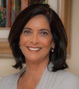 Megan Bower, Real Estate Pro in Largo, FL