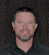 Todd Danley, Agent in Seagraves, TX
