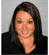 Kelly McLaughlin Peterson, Agent in Weymouth, MA