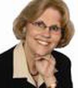 Annette Boone, Real Estate Agent in Champlin, MN
