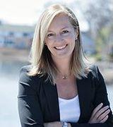 Amanda Briggs, Agent in New Canaan, CT