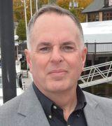 Allen Potter, Real Estate Agent in East Greenwich, RI