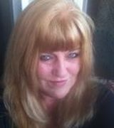 Dawn Thompson, Agent in New London, CT