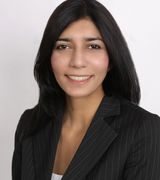 Monica Sharma, Real Estate Pro in Washington, DC