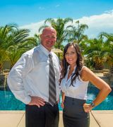 Bart & Tracey Tipton, Real Estate Agent in Bakersfield, CA