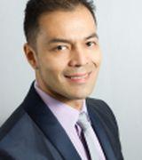 Jose Leiva, Real Estate Pro in Pico Rivera, CA