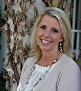 Donna Bristol, Real Estate Pro in Marietta, GA