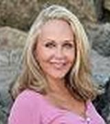 Yarnell, Real Estate Pro in Canyon, TX