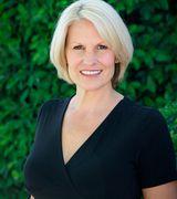 Cindy Killeffer, Real Estate Agent in Mesa, AZ