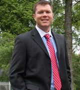 Mike Chauncey, Agent in Chattanooga, TN