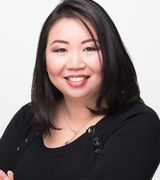 Peggy Yee, Real Estate Pro in Vienna, VA