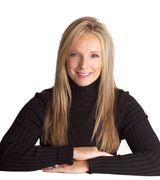 The Debbie Leonard Group, Real Estate Agent in Atlanta, GA