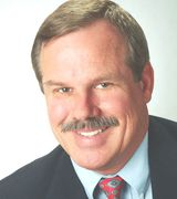 Ken Ritter, Agent in Richmond, KY