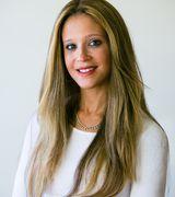Basya Gradon, Real Estate Agent in Beverly Hills, CA