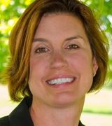 Missy Norris, Real Estate Agent in Sevierville, TN
