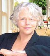 Corinne McKeown, Agent in Newburyport, MA