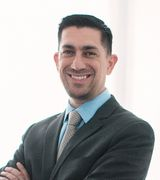 Diego Lombardo, Real Estate Agent in Kendall Park, NJ