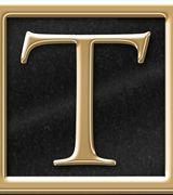 Profile picture for Turpin Real Estate