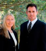 Catherine & Jason Barry, Real Estate Agent in Rancho Santa Fe
