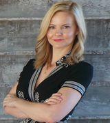 Sarah Reiter, Real Estate Pro in Scottsdale, AZ