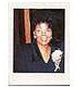 Josephine Garner, Agent in MD,