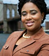 Ebony McKewn, Real Estate Pro in Brooklyn, NY