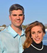 Juliana Fraioli /Ryan Wilson Team, Real Estate Agent in South Kingstown, RI