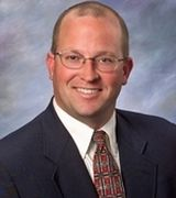Mike Pettid, Real Estate Agent in Omaha, NE