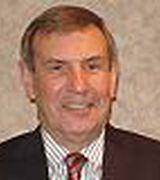 David Roof, Agent in Barboursville, WV