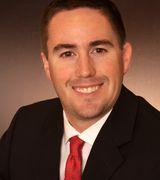Profile picture for Luke Goedde