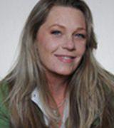 Debra Donovan, Agent in San Francisco, CA