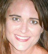 Jennifer Rios, Real Estate Pro in Leawood, KS