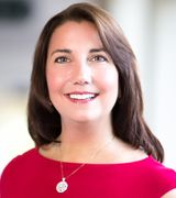 Laurie Bellico, Agent in Naples, FL