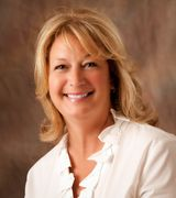 Karen Scopet…, Real Estate Pro in Northborough, MA
