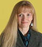 Lisa Dague, Real Estate Pro in Monticello, IN