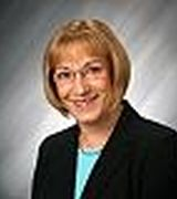 Vickie Wilson, Real Estate Pro in Munster, IN