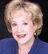 Lisa Merritt, Agent in Denver, CO
