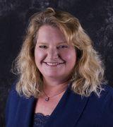 Andrea Porter, Real Estate Pro in Modesto, CA