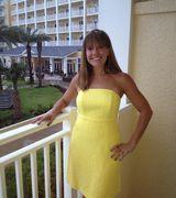 Jessica Greg…, Real Estate Pro in Jacksonville, FL