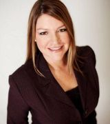 Elizabeth Whitman, Real Estate Agent in Scottsdale, AZ